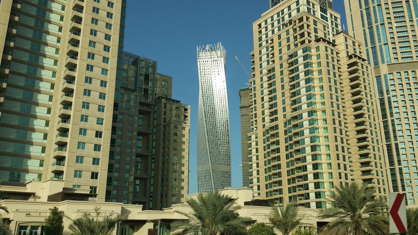Dubai 20150214 - P0545