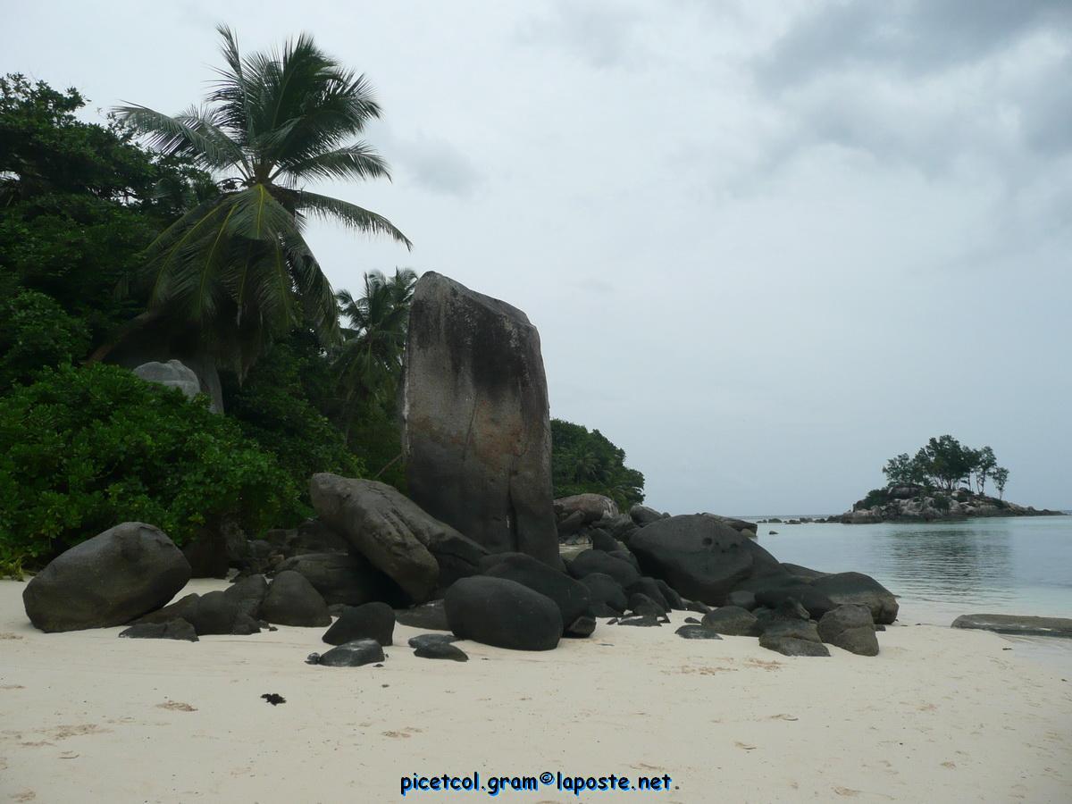 P519_seychellesxx022010
