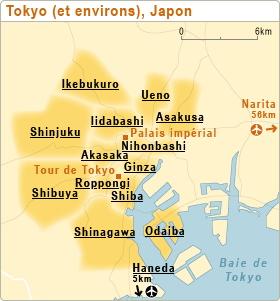 quartiers_de_tokyo
