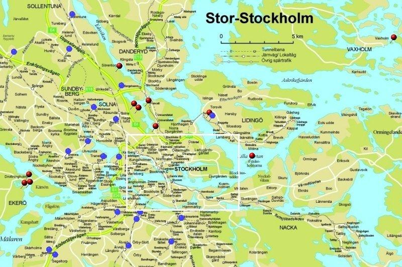 topo_stockholm
